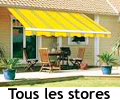 www.les-stores.info